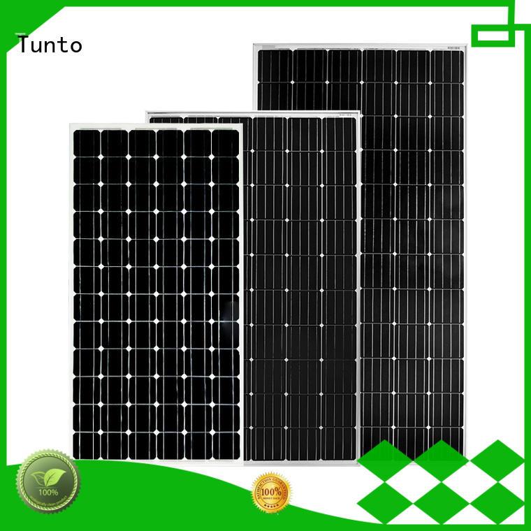 300w off grid solar panel kits wholesale for farm