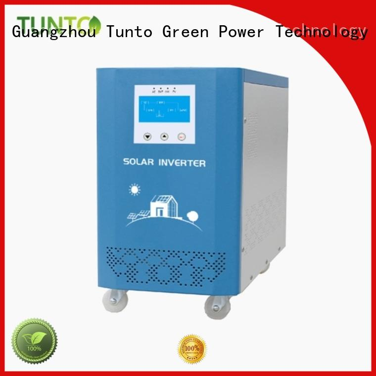Tunto polycrystalline solar cells directly sale for outdoor