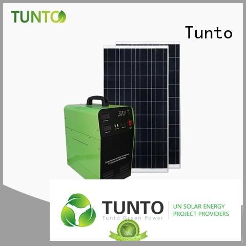 5kw hybrid solar inverter series for outdoor