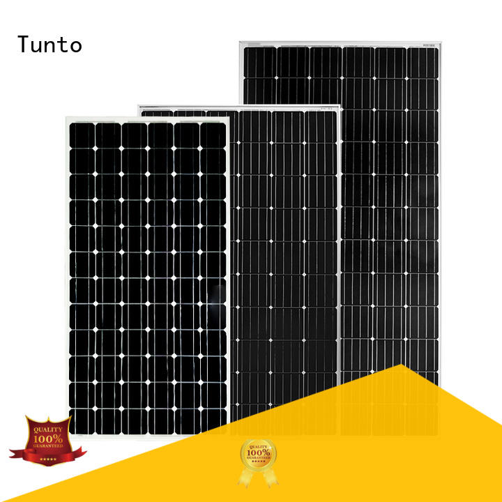 80w polycrystalline solar panel factory price for household