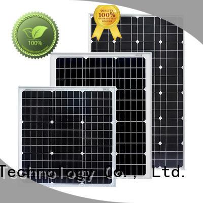 monocrystalline monocrystalline solar panel supplier for household