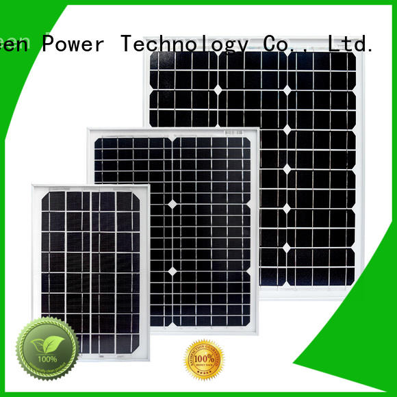Tunto polycrystalline solar panel supplier for household