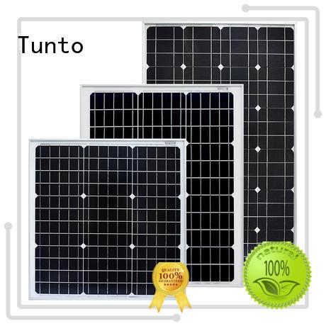 panel250w discount solar panels panel150w for farm Tunto