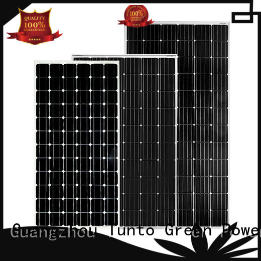 50w best off grid solar system wholesale for solar plant