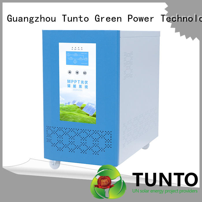 pure solar power inverter price personalized for lights Tunto