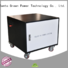 500w monocrystalline solar panel manufacturer for road