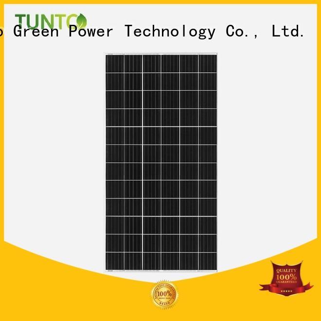 20w bright solar lights manufacturer for garden
