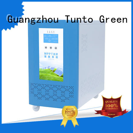 pure best solar inverters personalized for lamp