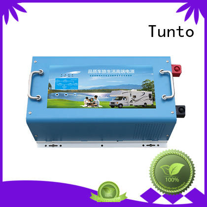 pure best solar inverters supplier for lamp
