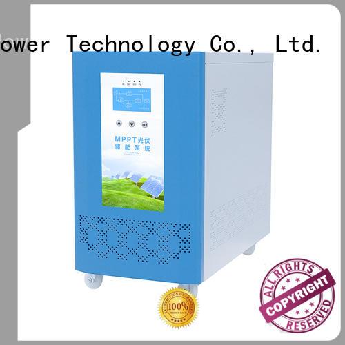 Hot solar panel power inverter inverter Tunto Brand