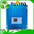 Tunto solar generator kit directly sale for street