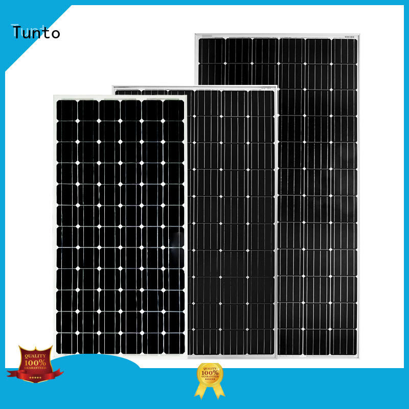 high quality polycrystalline solar panel factory price for farm