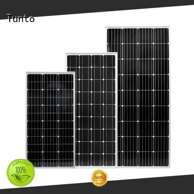 40w polycrystalline solar panel wholesale for solar plant
