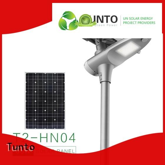 cool outdoor solar spot lights wholesale for outdoor
