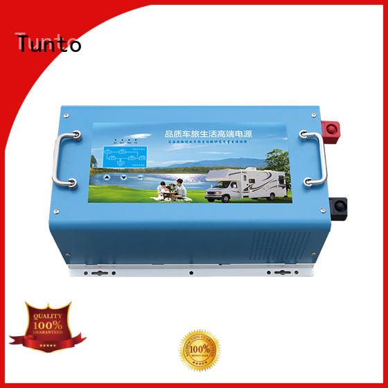 onboard solar inverter system factory price for lights