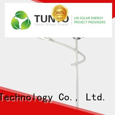 8000w monocrystalline solar cell manufacturer for outdoor
