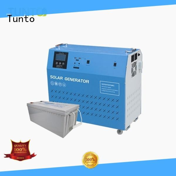 stable best 5kw solar system factory for outdoor