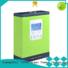 Tunto best solar generator directly sale for street