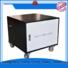 Tunto 8000w solar powered generators for sale for street