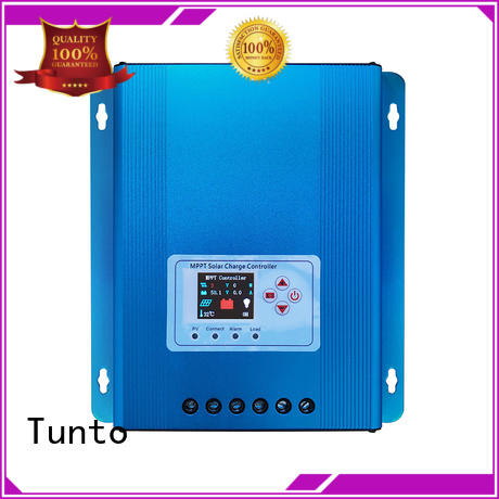 Tunto best solar generator from China for household