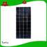 module crystalline discount solar panels crystalline Tunto company