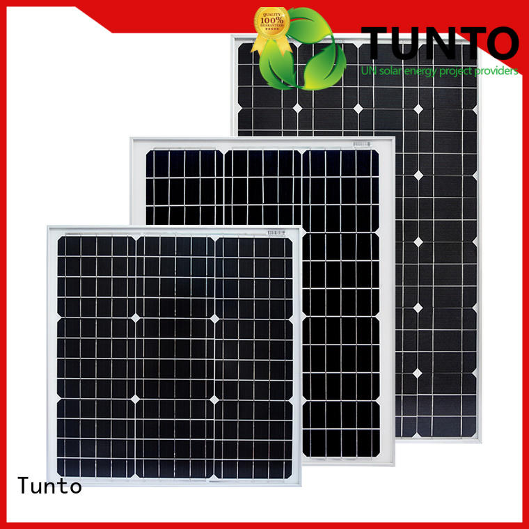 off grid solar panel system for household Tunto