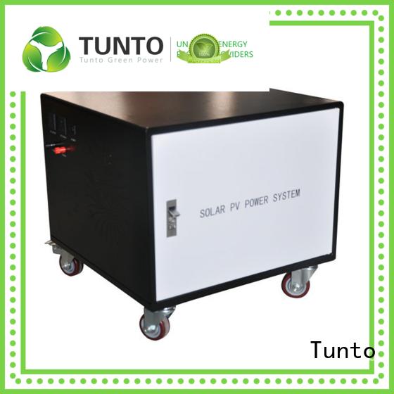 6000w 300 watt monocrystalline solar panel manufacturer for street