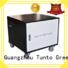 200w polycrystalline solar panel manufacturer for road