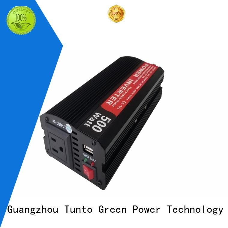 pure hybrid solar inverter personalized for lights
