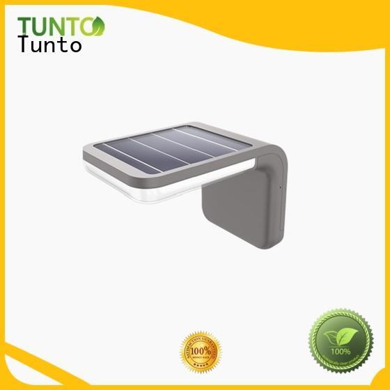 30w bright solar garden lights inquire now for street lights