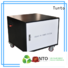 Tunto best solar generator from China for outdoor