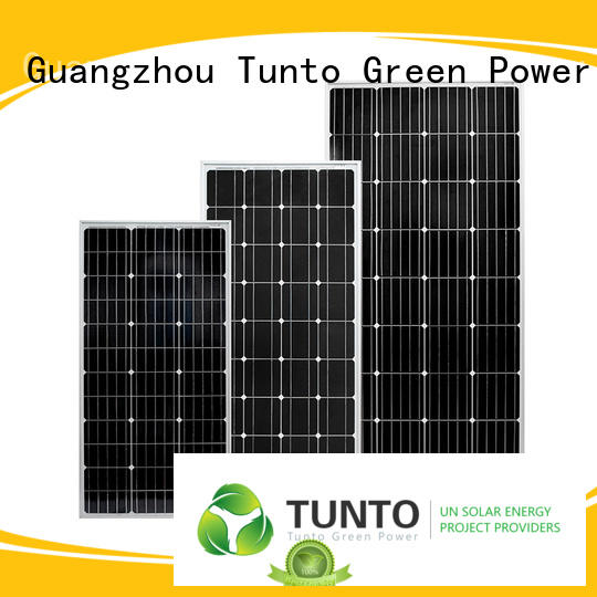 380w polycrystalline solar panel wholesale for street lamp