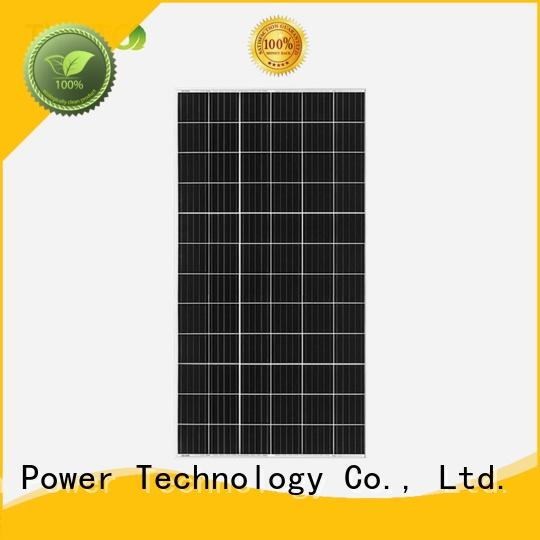 Tunto off grid solar panel kits factory price for household