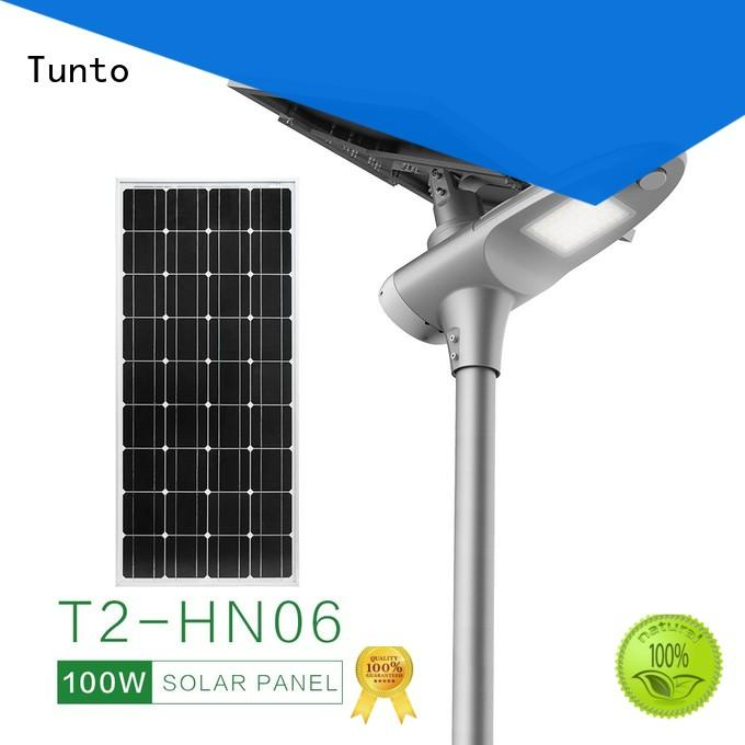 30w commercial solar street lights personalized for outdoor