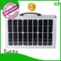 10w hybrid solar inverter from China for outdoor