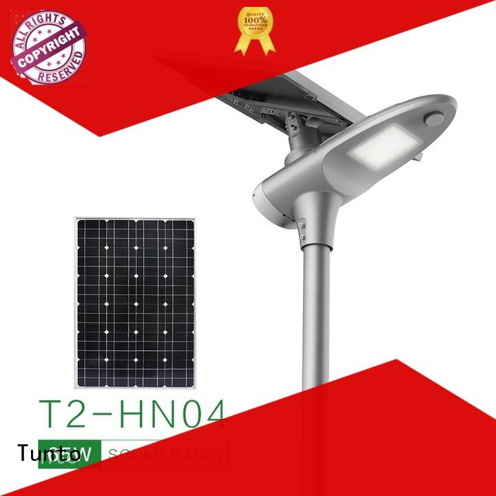 50w commercial solar street lights factory price for outdoor