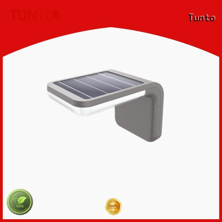 led bright solar garden lights inquire now for garden