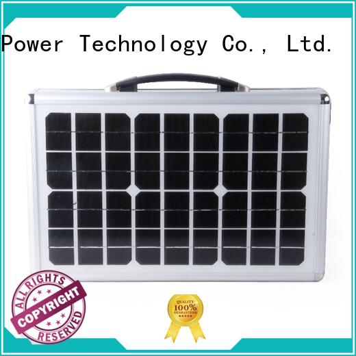 hybrid solar inverter manufacturer for plaza Tunto
