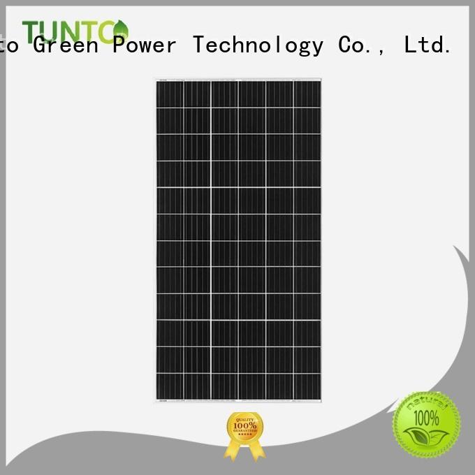 bright solar lights manufacturer for garden Tunto