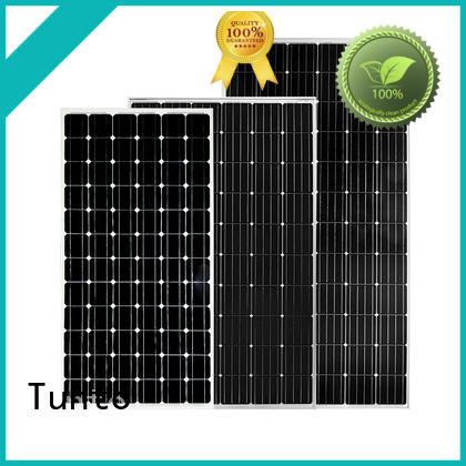 Tunto durable off grid solar panel kits wholesale for household